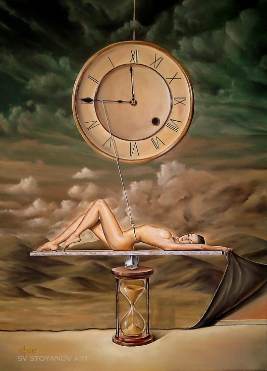 illusion-of-time1
