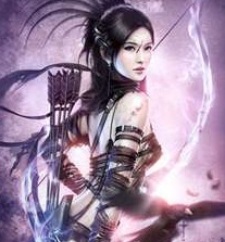 asian-warrior-girl-41