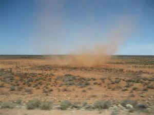 11.11.09_la naissance d'un tourbillon de sable_IMG_0031
