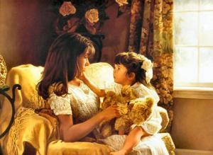 Mother-Wallpaper-05