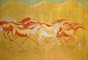 steppe-horses-aliza-souleyeva-alexander