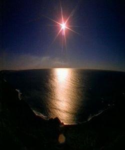 41_Shining_Star