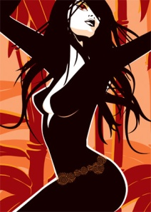 dancing-girl-canvas-art-painting-3545-p
