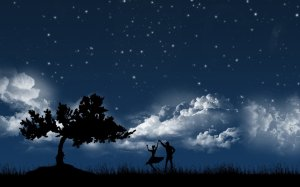 Night_Dance_free_windows_7_wallpapers