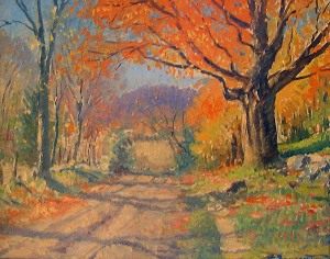 painting_Sargent_Country_Road_on_Hill