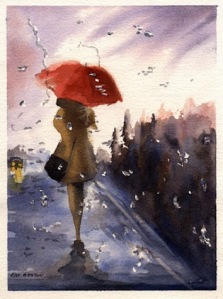 Walkin-in-the-Rain_thumb[2]