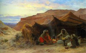 bedouins-in-the-desert-L-bNmKFn
