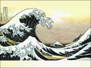 japanese-painting-tsunami
