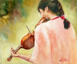 woman-playing-violin