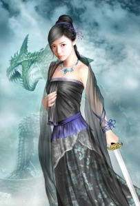 chinese_girl_painting30 (1)