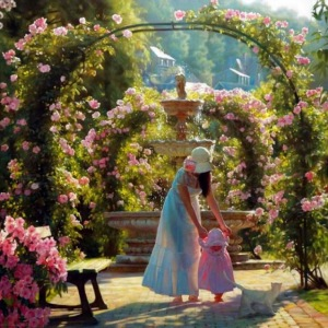 beautiful-oil-painting-by-andrei-belichenko (13).preview