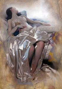 beautiful-oil-painting-by-andrei-belichenko (25)