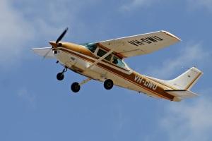 Cessna_182P
