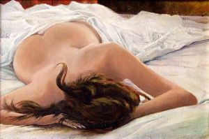 sleeping-woman-painting-sale-by-anikeev-sergey-realism-nude-1343220440_b