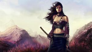 women-warrior-156252-1600x900-2