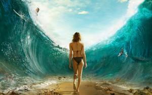 women_water_paintings_swimsuits_none_painting_woman_swimsuit_desktop_1680x1050_hd-wallpaper-835463