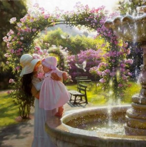 beautiful-oil-painting-by-andrei-belichenko (14).preview