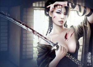 woman_warrior2