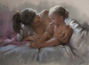 Artecnic navarra clases pintura dibujo oleo