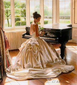 Elegance-Section-Piano-004