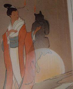 Huli jin