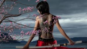 onna_bugeisha_by_guerrahori-d6f51mo