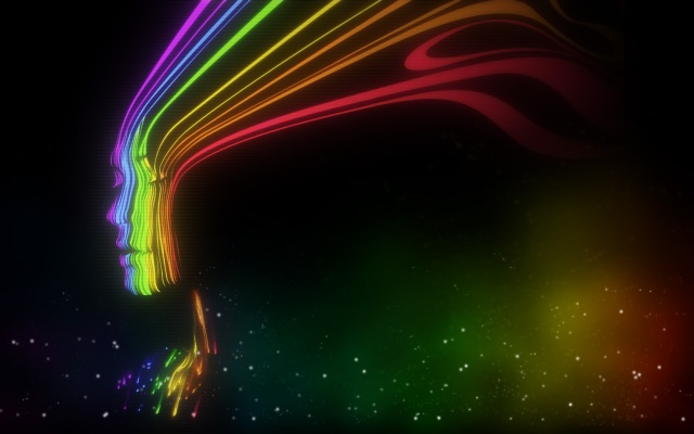 Rainbows_wallpapers_81