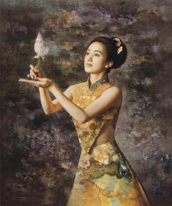 Soul Xie Chu Yu
