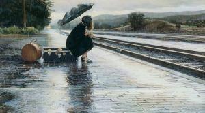 Steve-Hanks-Leaving-in-the-Rain