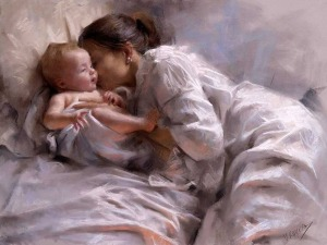 vicente_romero_redondo_paintings_13