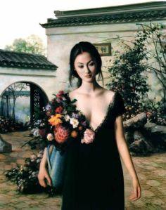 Women-paintings-by-Xie-Chuyu22
