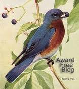 Hortus Closus is a free award blog. Thank you