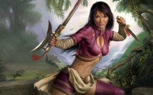 women-fantasy-dark-woman-warrior-x-id-200077