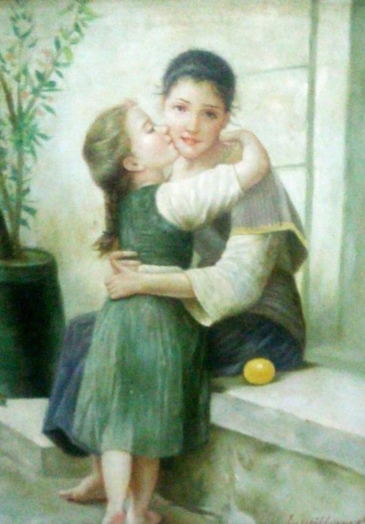 mother-and-daughter)