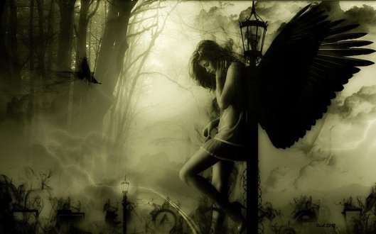 254192__a-fallen-angel-lost-in-a-foggy-forest_p