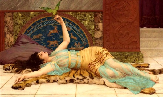 john-william-godward-dolce-far-niente-date-unknown-1346663814_org