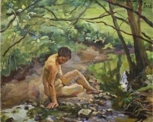 the-woman-at-the-creek-1932.jpg!xlMedium