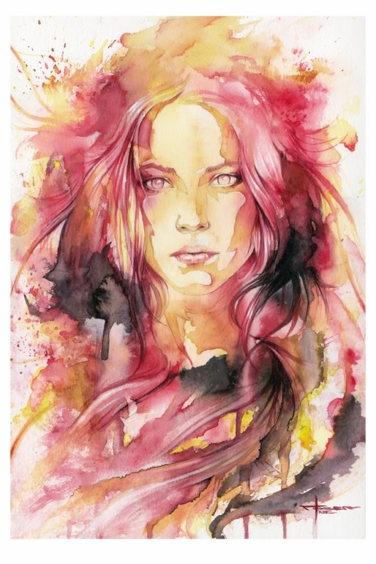 18750__MEKHZ+_watercolor_paintings_artodyssey+(8)