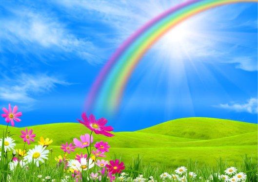 569241__rainbow_p