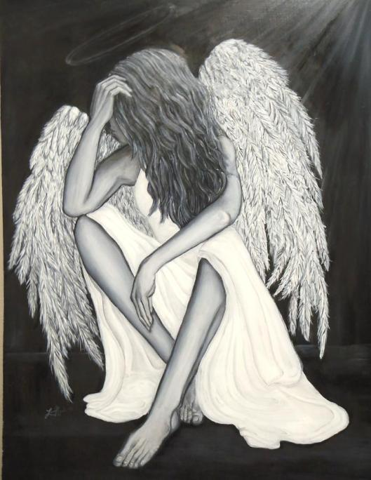 fallen-angel-laura-evans