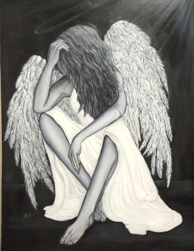 fallen-angel-laura-evans
