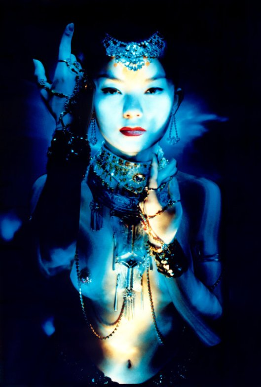 Japanese_Belly_Dancer_by_LIGHT_PAINTING