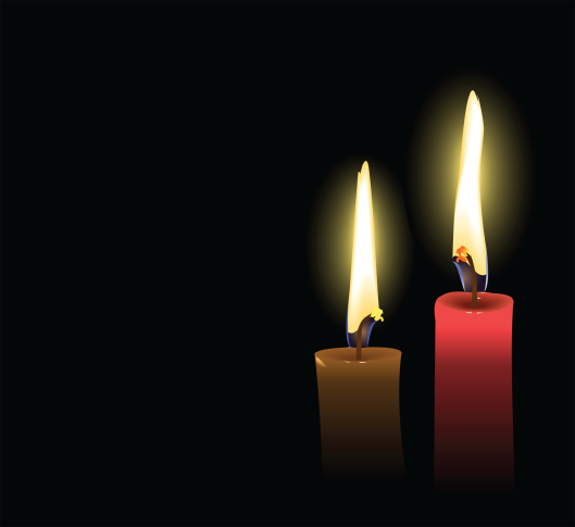yellow_and_red_candle_f