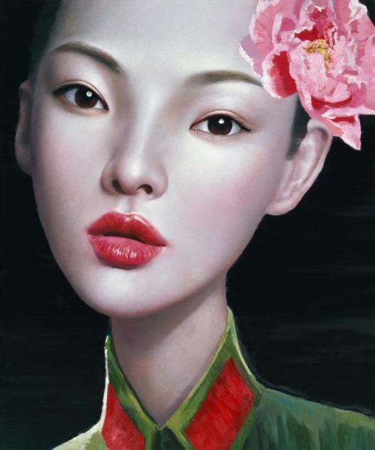 Ling-Jian Tr Art 6