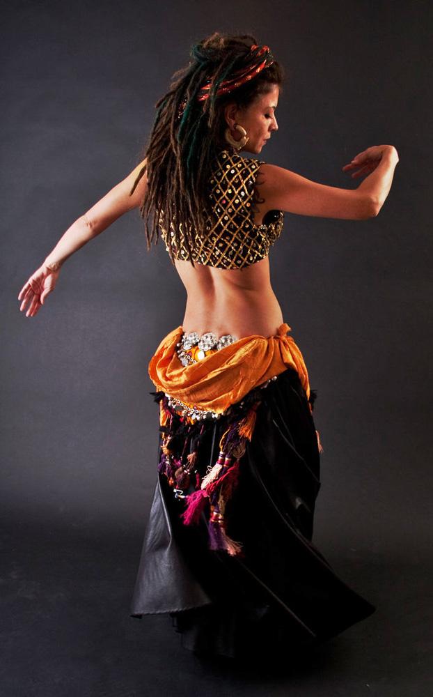 belly_dancer_turkey