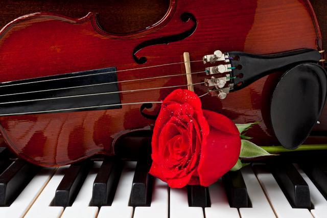 violin-and-piano