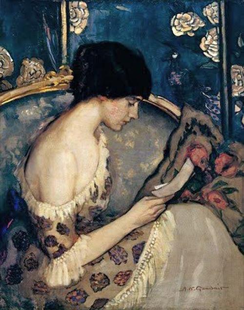 a-letter-goodsir-1915