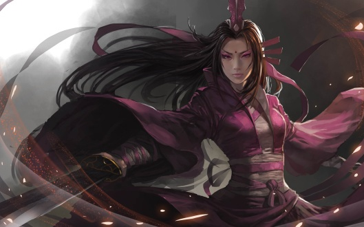 fantasy-anime-girl-with-sword-5124