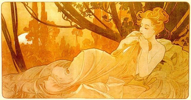 mucha-dusk-1899