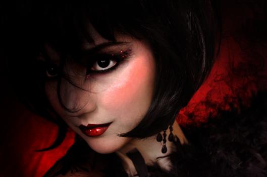seven_deadly_sins__lust_by_klairedelys-d64sbyg